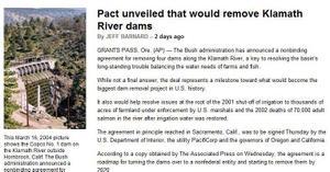 Klamath_dam
