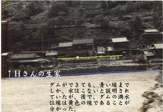 S40_2